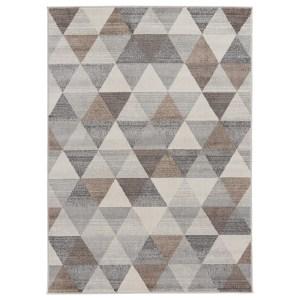 Montana Vloerkleed - Ravi 80 x 150 cm