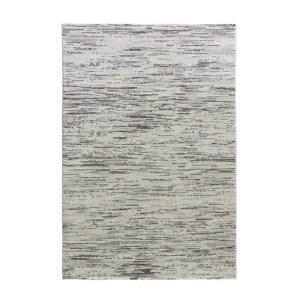 Trend Vloerkleed - Fuzzy - Beige 120 x 170 cm
