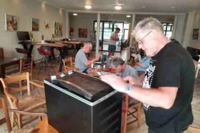 Repair Café Steenderen