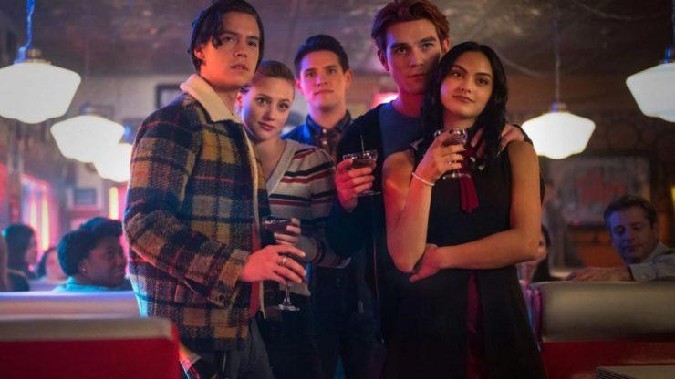 Riverdale Season 6 Review Spoilers Cast Crew Watch Online & Streaming App