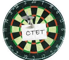 CTET Answer Key 22 Feb 2015 PDF Sets Solution Paper 1/2