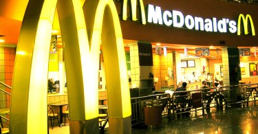 McDonald to Expand Its Breakfast Hours Timing For Full Day