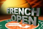 French Open 31 May 2015 Day 8 Results Live Score Updates Who Won Today