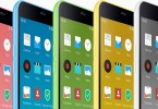 Meizu m1 Note Smartphone Features Specifications Price