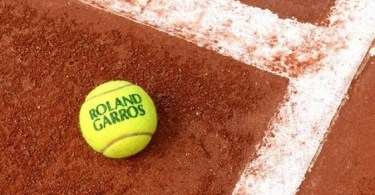 French Open 03 June 2015 Day 11 Match Live Score Result Winner