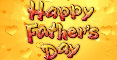 Happy Fathers Day Quotes Wishes SMS Messages Sayings Poems Songs 2015