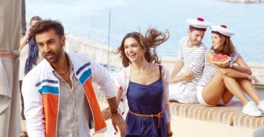First Week Tamasha Movie 6th 7th Day Box Office Collection Earning