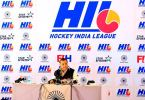 Hockey India League Auction 2015-16, 272 Players Bids Live Updates