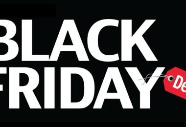 Black Friday 2015 Best Offers Deals Discounts Cheap Mobiles Laptops Appliances