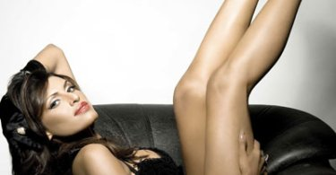 Giselle Thakral hot wallpapers