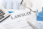 How Will A Car Accident Attorney Help In Winning A Lawsuit?