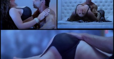 Check Hate Story 3 Film 5th Day (5 Days) Box Office Collection