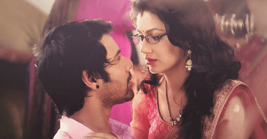 Abhi and Pragya spend romantic moments! Kumkum Bhagya 9th March 2016 Episode Written Updates