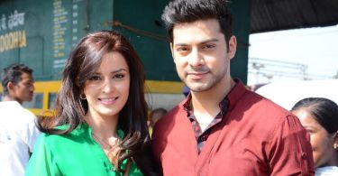 Mohit says Preeti is just mine! Mere Angne Mein 10th March 2016 Episode Written Updates