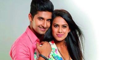 Jamai Raja Episode Written Update