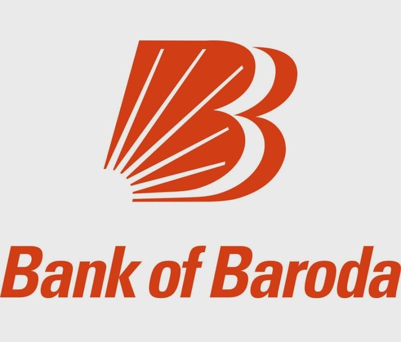 bank of baroda today result