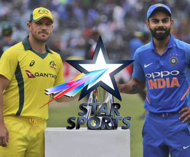 South Africa vs India Live Streaming 1st ODI Match Score TV Channels Ball By Ball Highlights Toss