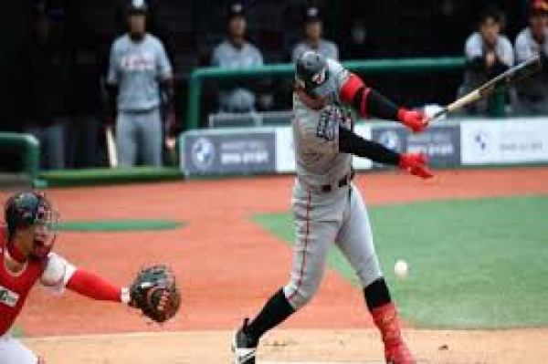 SAL VS KIA Live Score, Korean Baseball League 2020, Kia Tigers vs Samsung Lions Team Squads