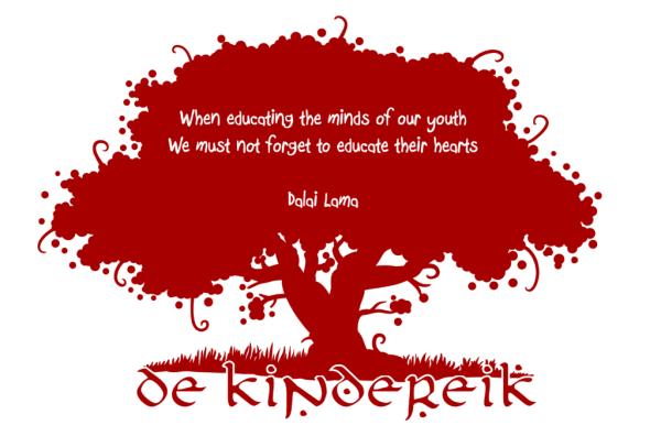 spreuk1-dalailama-educationmindandhearts