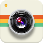 inframe photo editor