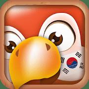 learn korean phrases