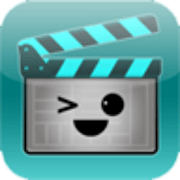 video editor - funvideo app studio