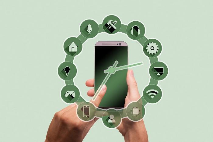 Cara Mengunci Wifi Agar Tidak Bisa Dibobol Oleh Pencuri Sinyal