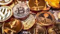 pencurian uang crypto