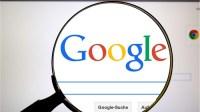 Cara Melihat Game yang Terhubung dengan Akun Google