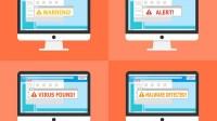 Cara Mengatasi Virus Ransomware dengan Menggunakan Antivirus