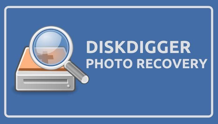 Cara Menggunakan DiskDigger Photo Recovery untuk Mengembalikan File yang Terhapus