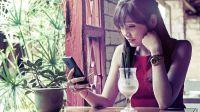 Lebih Hemat Wifi atau Paket Data