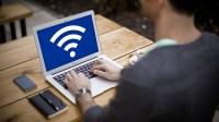 Cara Melihat Kecepatan WiFi Indihome