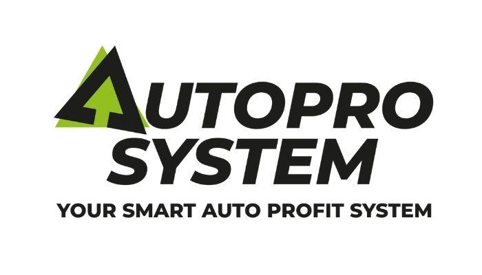 Cara Menggunakan Autopro System