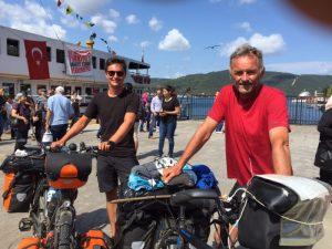 ferry-europe-asia
