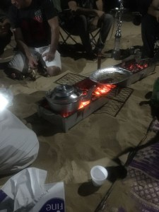 bbq-in-the-desert