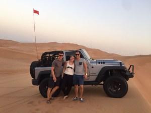 hmsm-reunion-in-the-desert