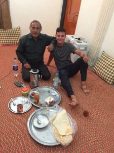 maruice-with-aziz-in-bastak_bearbeitet-1