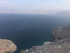 beautiful-oman