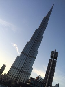 burj-khalifa-too-big