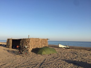 camping-spot-on-the-beach-2
