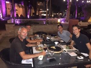 dinner-with-oli-and-nicolas