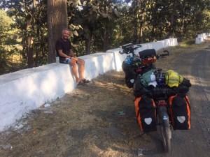 steepy-hills-to-sapatura
