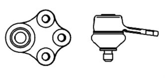 Dekko Automotive