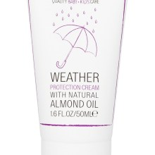 Naïf – Weather Protection Cream |