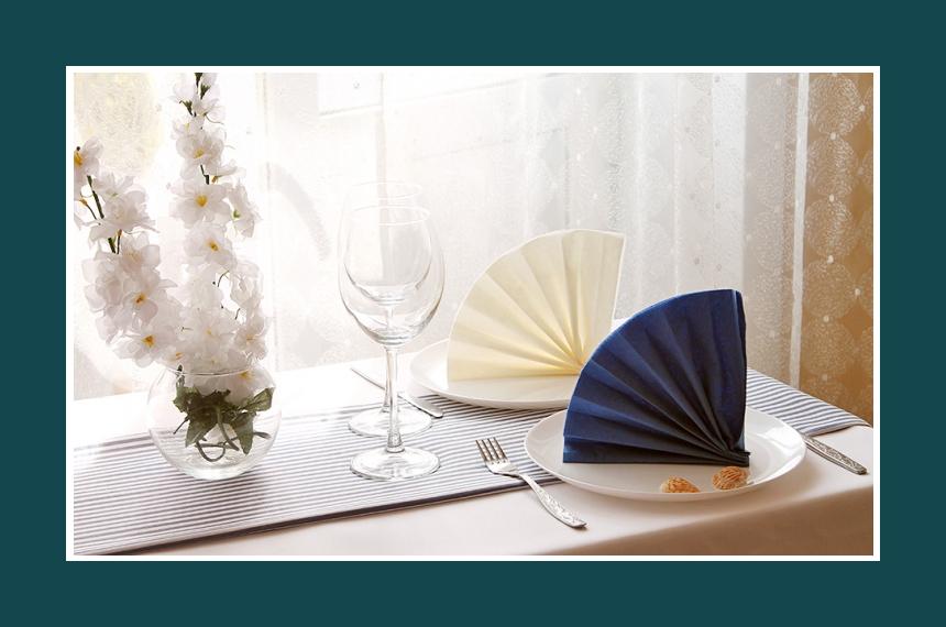 taufe deko maedchen selber basteln hochzeits und frisur. Black Bedroom Furniture Sets. Home Design Ideas