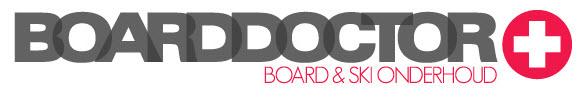 logo_boarddoctor