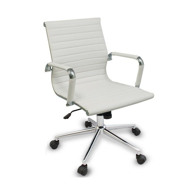Topes de goma para sillas de oficinaruedas de goma para