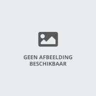 koff, verhuur, attracties, clowns, overijssel, themafeesten