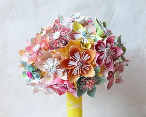Blumen Mnster